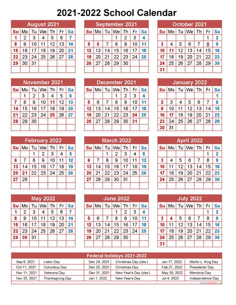 Plano Isd Calendar 2022.P I S D 2 0 2 1 2 2 C A L E N D A R Zonealarm Results