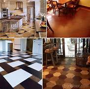 Pictures Of Kitchen Flooring Ideas by Kitchen Floors How I Decided To Use Cork Tiles Pretty Handy Girl