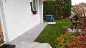 Beton Versiegeln Außenbereich : aussenbereich b ton cir ~ Sanjose-hotels-ca.com Haus und Dekorationen