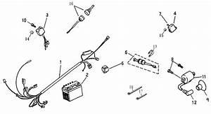 Adly Atv Wiring Diagram