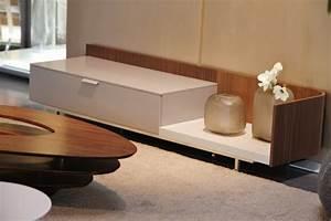 meuble ligne roset catalogue kirafes With meuble ligne roset catalogue