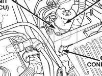 2005 Dodge Neon Sxt Engine Diagram : pump motor diagram for 2004 dodge neon sxt 2 0 l4 gas ~ A.2002-acura-tl-radio.info Haus und Dekorationen