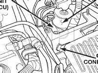 pump motor diagram for 2004 dodge neon sxt 20 l4 gas With engine diagram for 2005 dodge neon se 2 0 l4 gas components on diagram