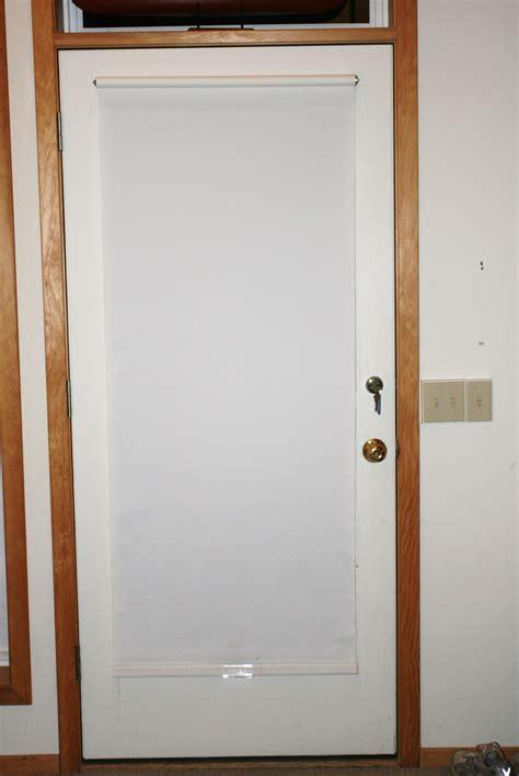blinds for doors patio door patio doors with built in blinds