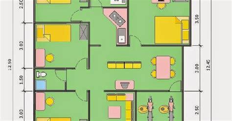 ukuran rumah minimalis design rumah minimalis
