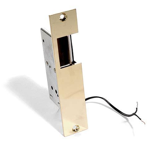 Door Latch Electric Door Latch. Natural Gas Garage Heaters. Garage Alarm. Diy Garage Floor Epoxy. Mirrored Door. Garage Door Repair Delray Beach. Shower Door Options. Garage Door Opener Sensor. Overhead Door Ri