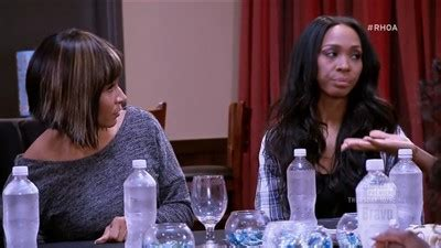 Watch The Real Housewives Of Atlanta  Season 9 Episode 4  Another Spin Around The Block Online