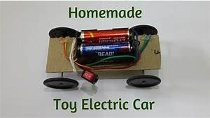 Images Of Homemade Electric Mini Car Golfclub