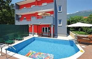 28 best Beach Villas in Croatia images on Pinterest ...