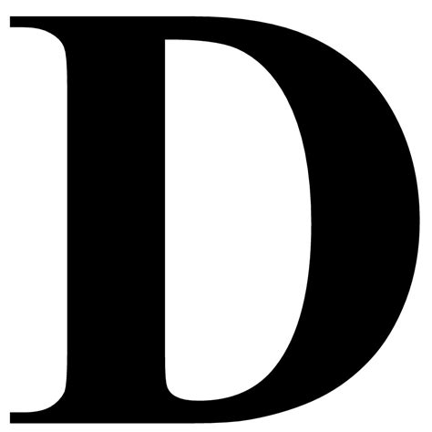 letter f by hillygon on deviantart letter d by hillygon on deviantart 52255