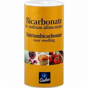 Bicarbonate De Soude Désherbant Dosage : comment utiliser le bicarbonate de sodium ~ Melissatoandfro.com Idées de Décoration