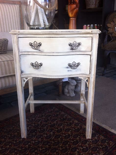 rustic painted furniture rustic furniture finishes using chalk paint 174 brush pail Rustic Painted Furniture