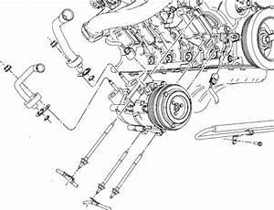car parts diagrams a c compressor assembly diagram With auto ac compressor parts diagram auto parts diagrams