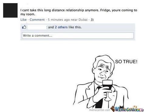 Long Distance Relationship Memes - long distance memes image memes at relatably com