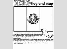 Mexico crayolacouk