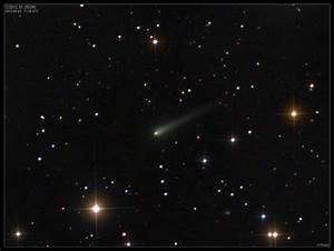 Best Photos  Images  Videos Of Comet Ison On Earthsky