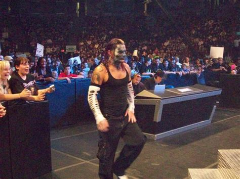 Jeff Hardy - Wîkîpediya