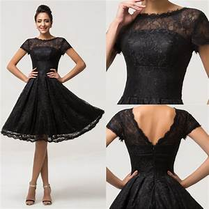 Nwt plus size sexy women wedding evening party short prom for Formal short dresses for weddings