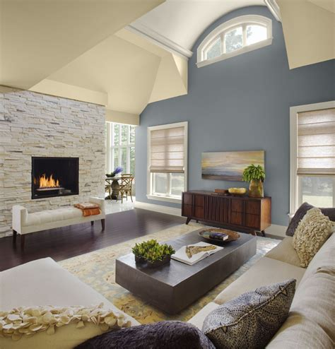 paint ideas for living room with cathedral ceilings painting ideas for living room with vaulted ceilings
