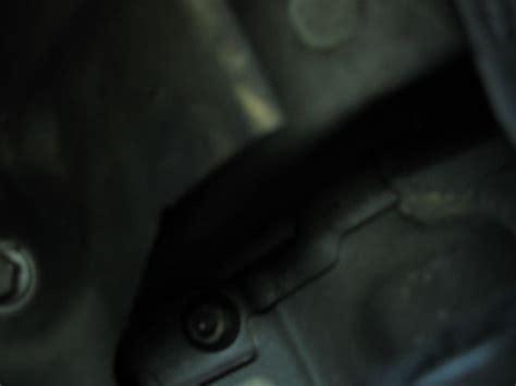 siege auto vers l avant remplacement housse de siège entetien et réparations