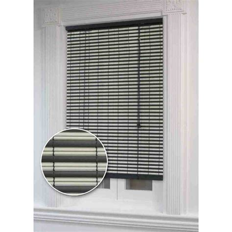 bamboo blinds walmart decor ideasdecor ideas