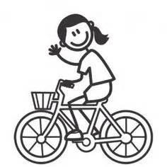 fahrrad schmücken hochzeit 4t48nk4tj jpg 700 215 700 sonstiges