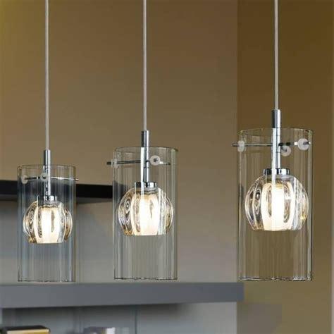 15 best of pendant lights kits