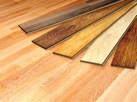 laminate floating flooring lexfloor