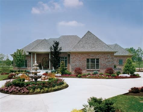 ranch home landscaping pictures pictures of landscaping ranch homes pdf