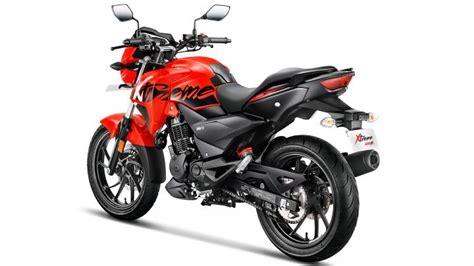 motocorp unveils xtreme 200r team bhp