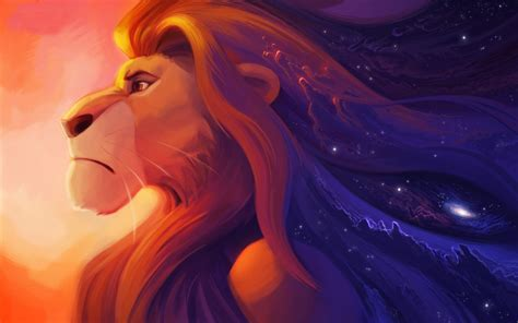 lion king wallpaper   amazing hd wallpapers