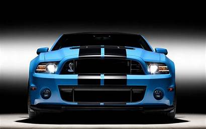 Ford Mustang Shelby Gt500 Wallpapers Cobra Background