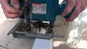 pose grille de ventilation sur fenetre youtube With grille porte fenetre