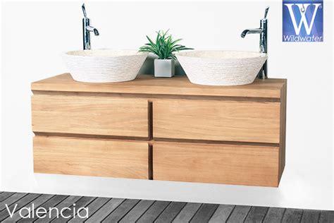 meuble bas cuisine 120 cm pas cher exemple armoire salle de bain bois massif