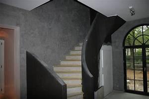 Beton Cire Deco : beton cire deco compleet systeem per m bestellen beton ~ Premium-room.com Idées de Décoration