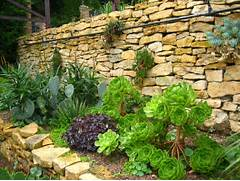 Decorating Remodeling And Home Garden Made Easy Rock Wall Garden Edging Decor References Stone Walls Garden Design See Here Landscaping Ideas LandscapExperts How Crabapple Builds Your Stone Retaining Wall