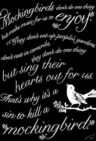 14 best Words of Wisdom from To Kill a Mockingbird images