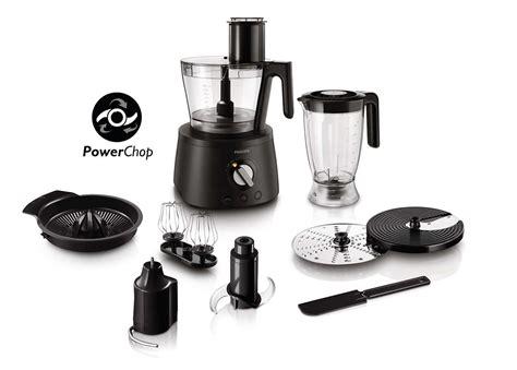 avance collection robot de cuisine hr7776 90 philips