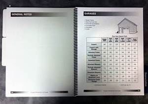 Residential Insurance To Value Manual