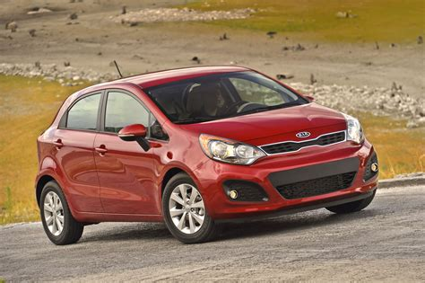 2012 kia review ratings specs prices and photos
