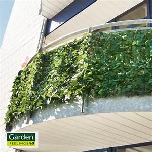 Garden Feelings Aldi : garden feelings sichtschutzhecke von aldi nord ansehen ~ Orissabook.com Haus und Dekorationen