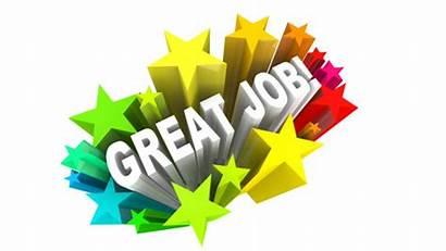 Employee Recognition Job Sidekick Employees Recognizing Salute