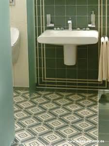 bild küche fliesen in holzoptik wiese keramik twistringen fliesen marmor granit für haus bad küche