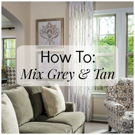 Ideas In Grey by Beautiful Living Room Ideas Loccie Better Homes