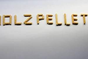 Heizen Mit Pelletofen : pelletofen im wohnzimmer das sollten sie beachten ~ Sanjose-hotels-ca.com Haus und Dekorationen