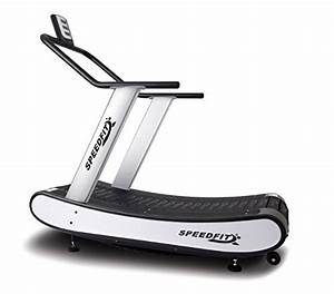Top 5 Best Manual Treadmills In 2020