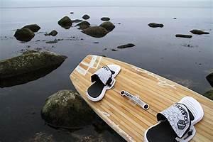 Surfboard Selber Bauen : anton custom kiteboards casino clear wood flex ~ Orissabook.com Haus und Dekorationen