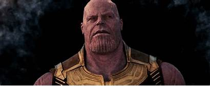 Thanos Avengers Reader Oneshots Infinity War Thank