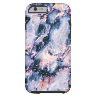 awesome blue atlantis iphone 6s cool iphone 6 6s cases cover designs zazzle