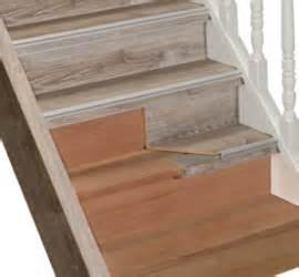 Comment Renover Un Escalier En Carrelage by Maytop Habitat R 233 Novation D Escalier Habillage Et